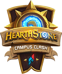 Hearthstone Campus Clash