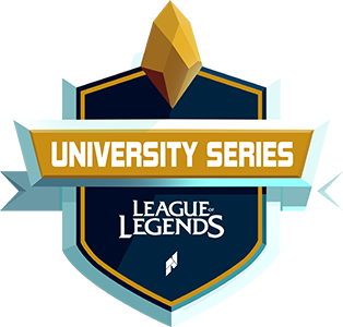 League of Legends University Series